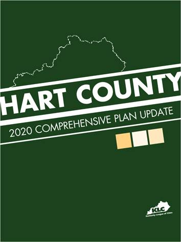 2020 Comprehensive Plan